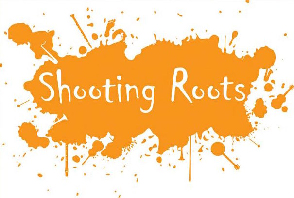 Shooting Roots