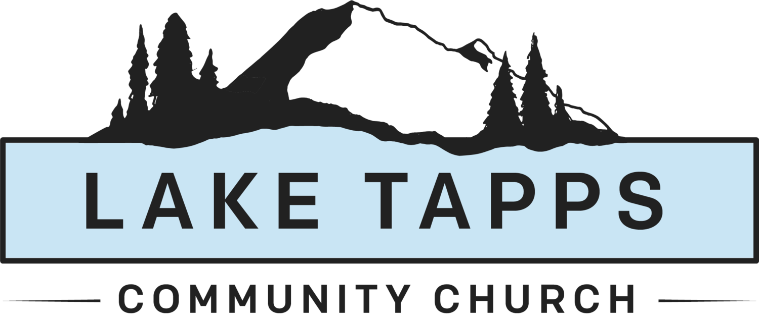 LAKE TAPPS COMMUNITY CHURCH