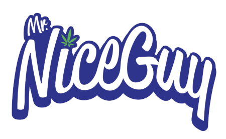 Mr. Nice Guy - 24 Locations Statewide in Oregon!