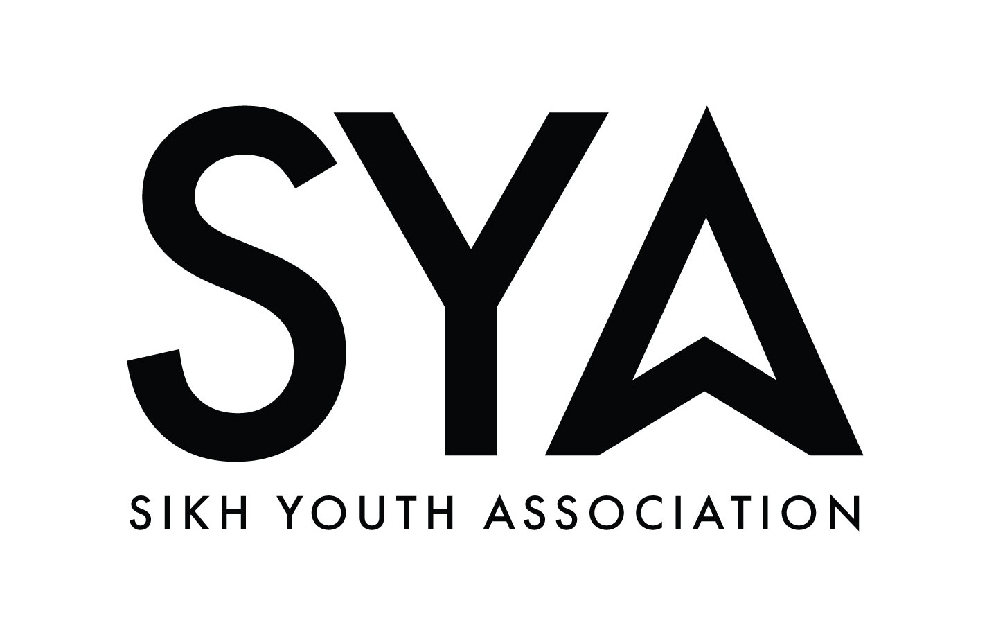 Sikh Youth Association