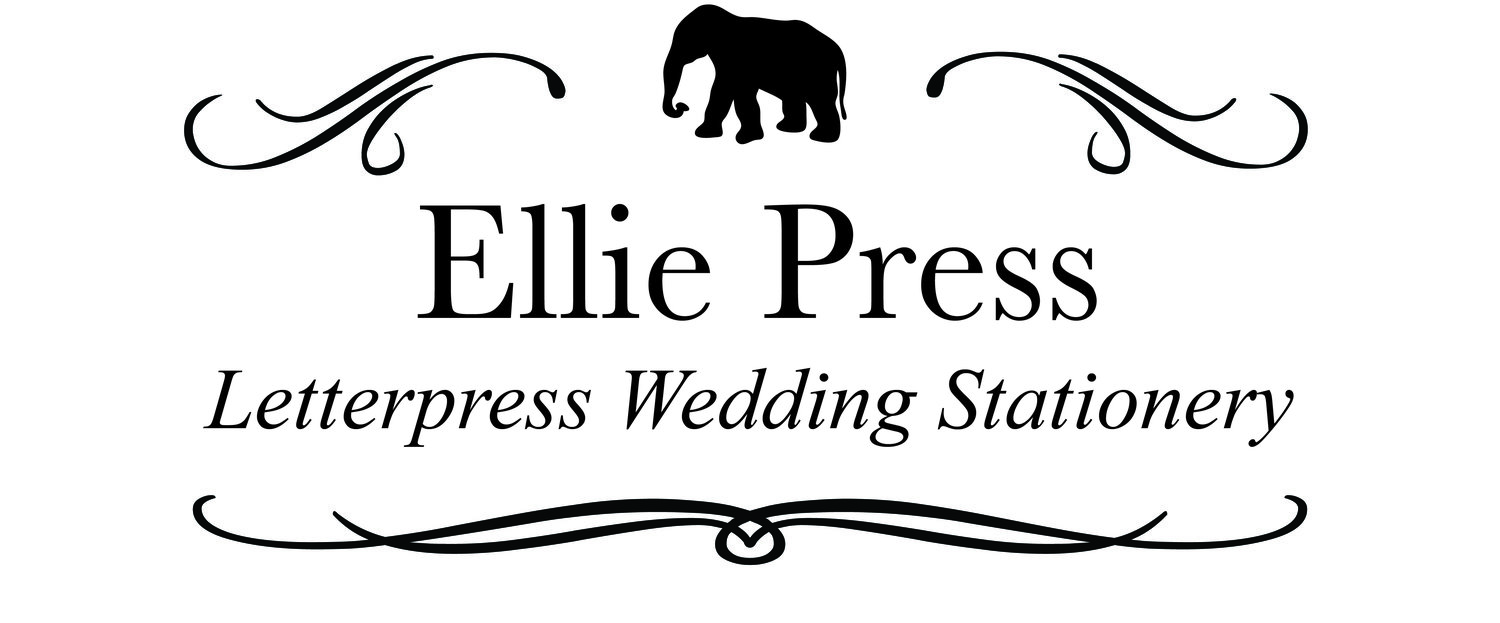 ELLIE PRESS