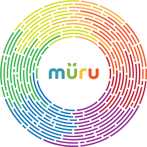 MURU COLLECTIVE