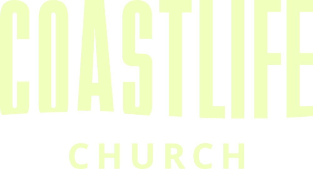CoastLife Church