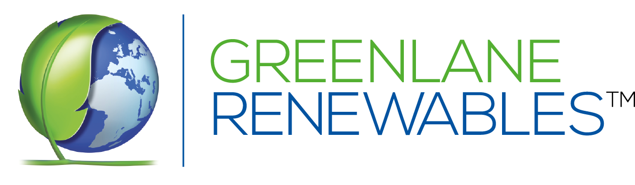 Greenlane Renewables