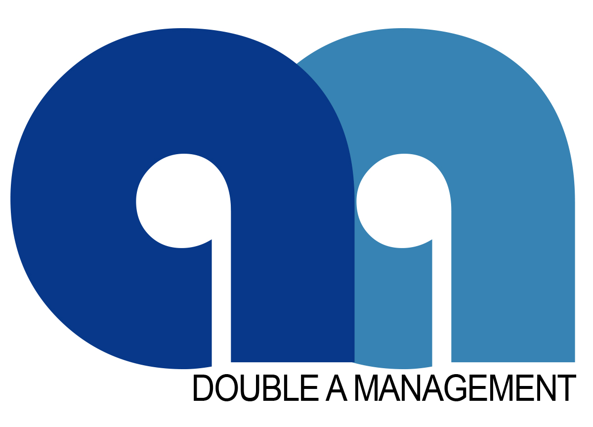 Double A Management