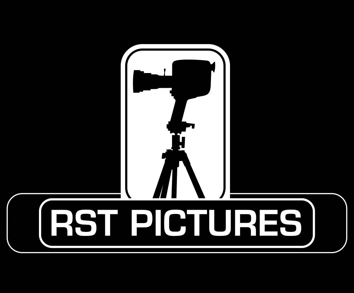 RST PICTURES