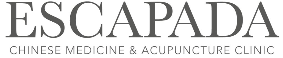 www.escapadaclinic.com