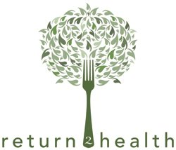 Return 2 Health