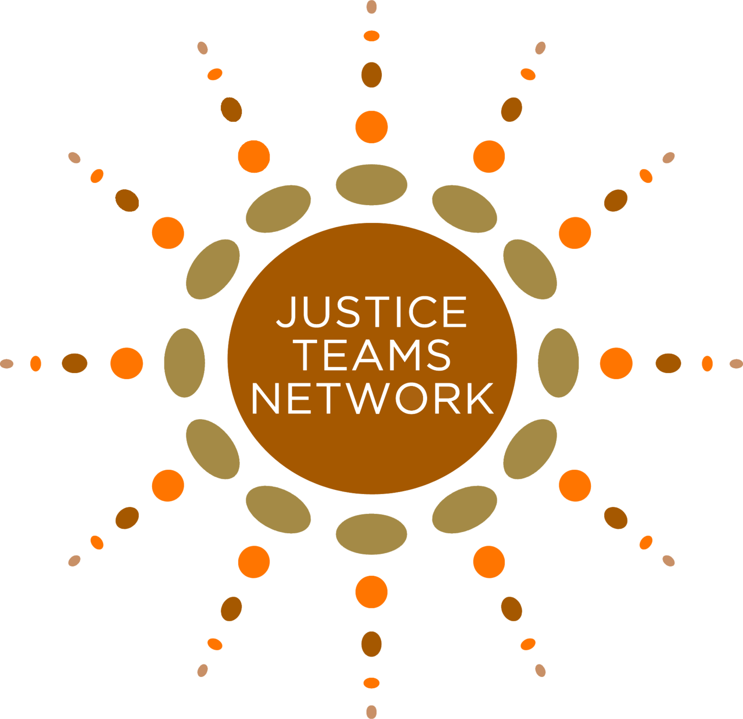 Justice Teams Network