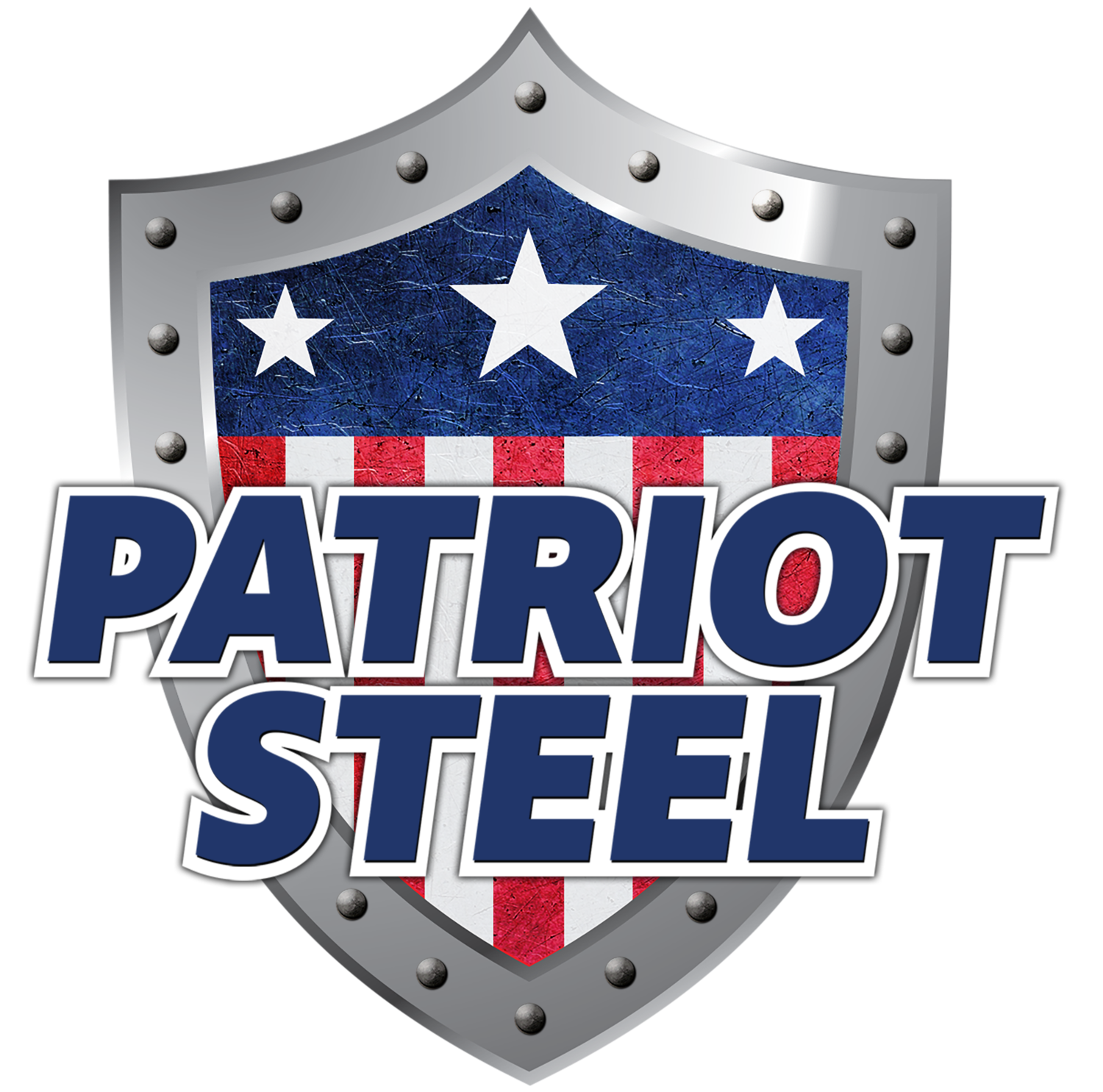 Patriot Steel LLC