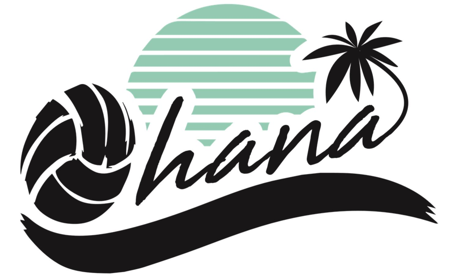 2019 Summer Soriee — Ohana Volleyball Club