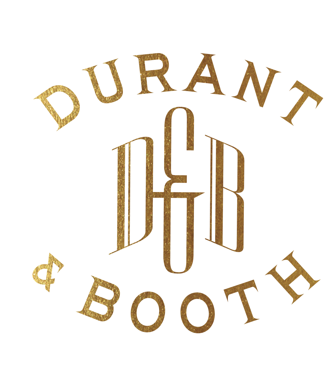 Durant & Booth