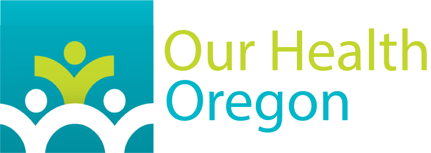 Our Health Oregon