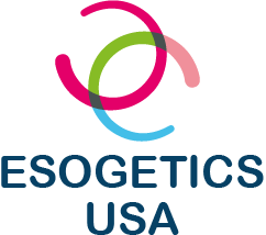 Esogetics USA