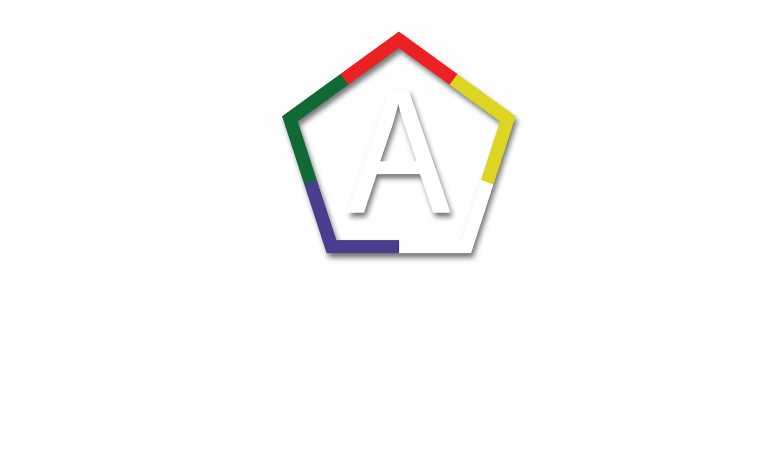 AcuPremier Acupuncture