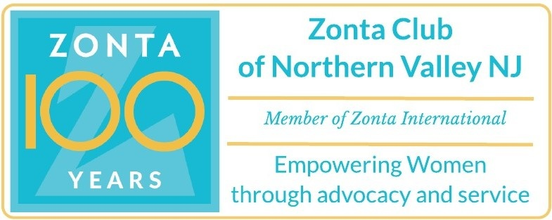 Zonta Club of Northern Valley