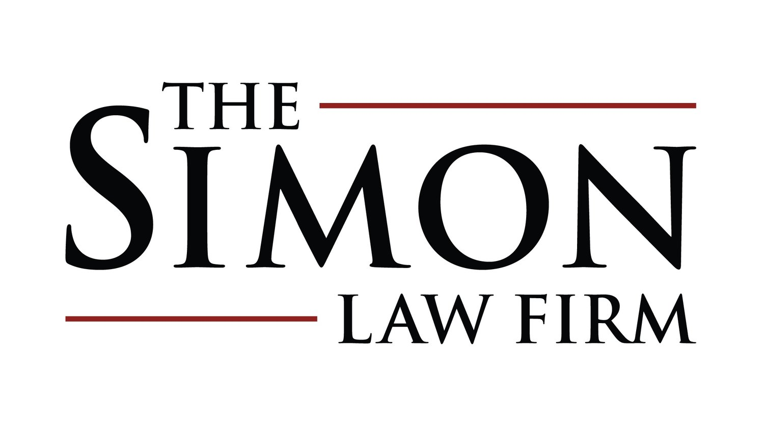 The Simon Law Firm