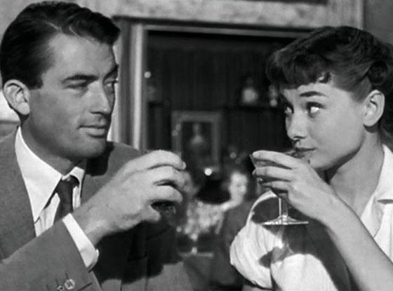 Top 15 suosituinta dating sivustot