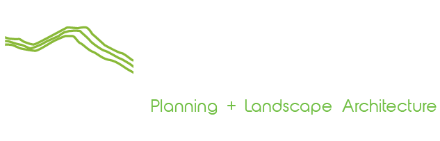 Evolve Planning + Landscape Architecture
