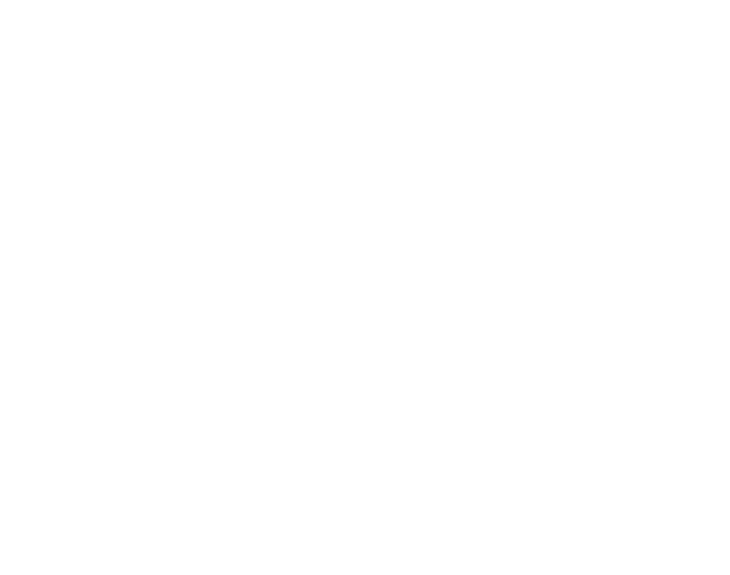 MORE TIME RECORDS