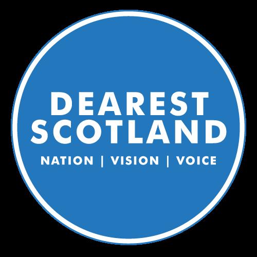dearestscotland_logo_trans1
