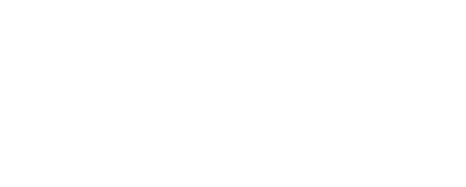 Horizon Music Studio