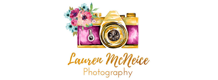 Lauren McNeice Photography