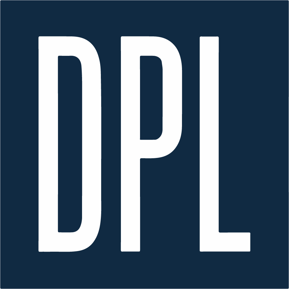 DPL | Personality-based marketing