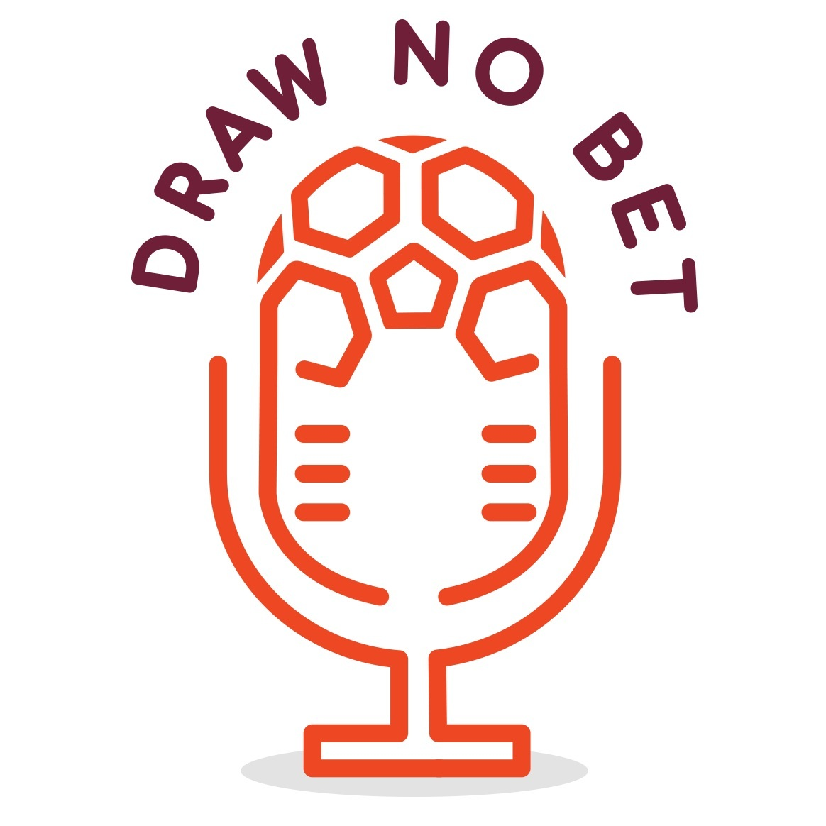 Premier League Betting Podcast — Draw No Bet Podcast