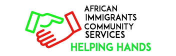 African Immigrants Community Services