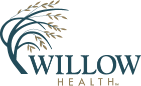 Willow Health