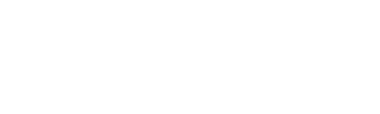 Staffing Cooperative