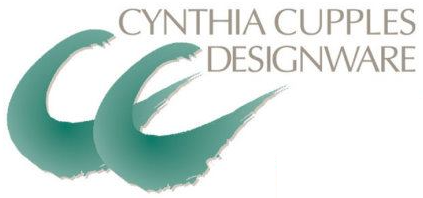 Cynthia Cupples Pottery