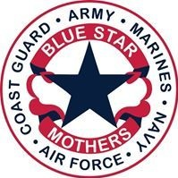 Blue Star Mothers of NH