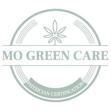 MO Green Care Medical Marijuana Card Doctor Certification | St. Louis | Missouri