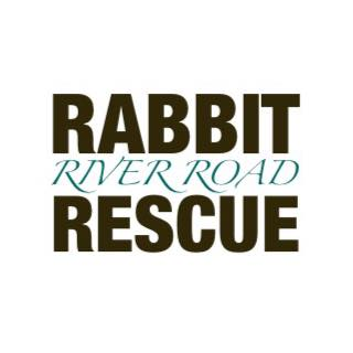 River Road Rabbit Rescue