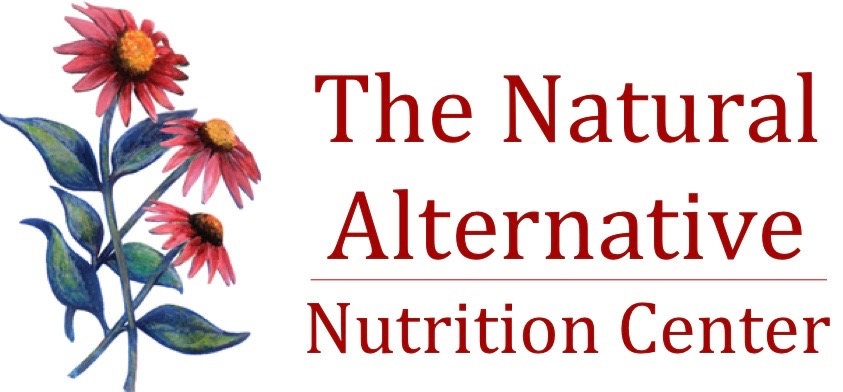 The Natural Alternative Nutrition Center