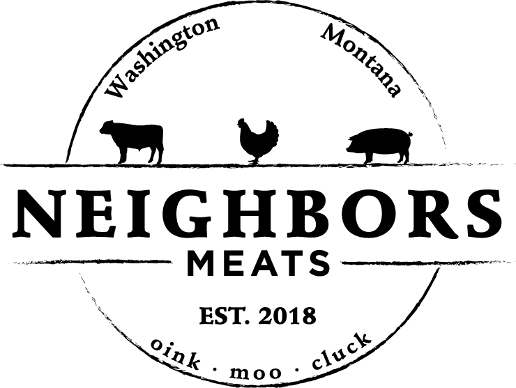 Neighbors Meats