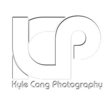 Kyle Cong Photography
