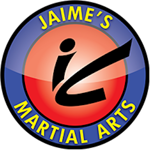 Jaime's Martial Arts