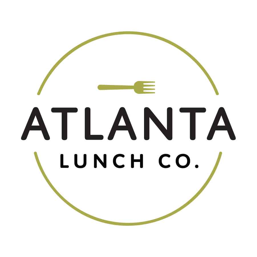 Atlanta Lunch Co.