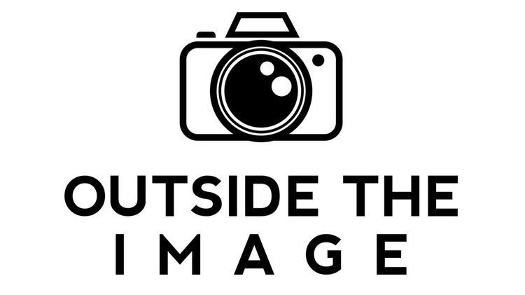 Outside The Image