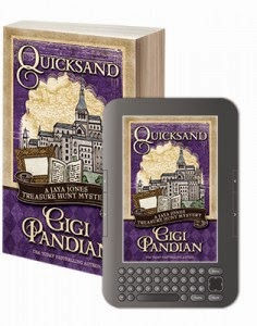 http://henerypress.com/books-humorous-mystery-series-book/quicksand/