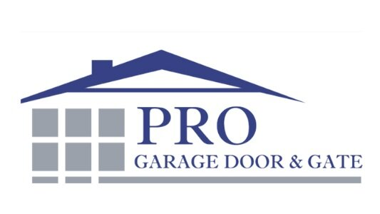 Pro Garage Door & Gate