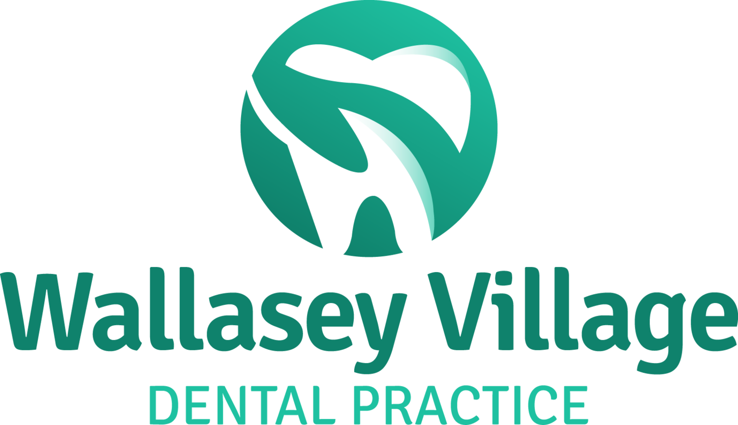 Wallasey Village Dental Practice