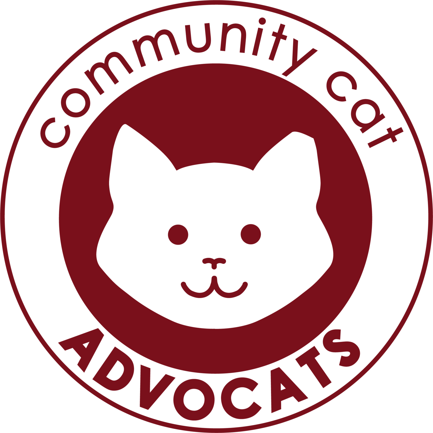 Community Cat Advocats