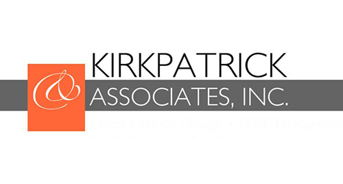 Kirkpatrick & Associates | Interior Design & Purchasing Firm
