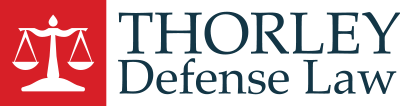 Thorley Defense Law
