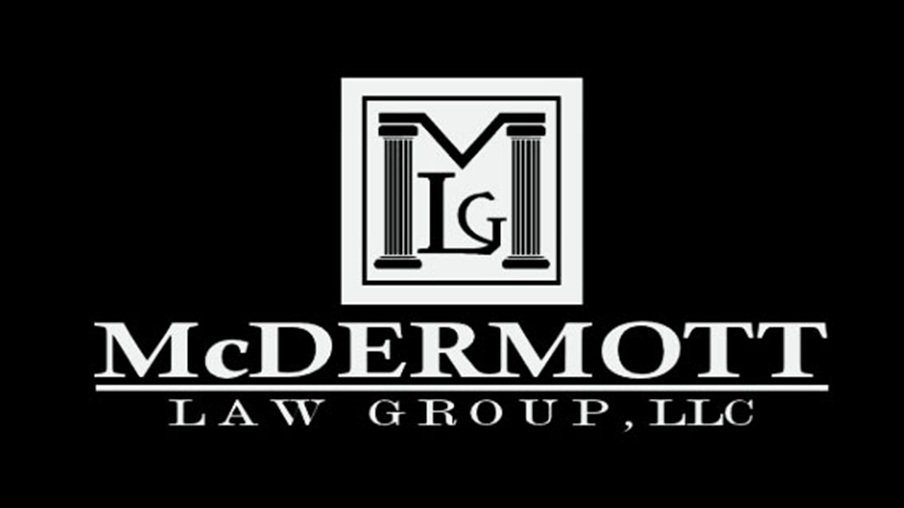 McDermott Law group