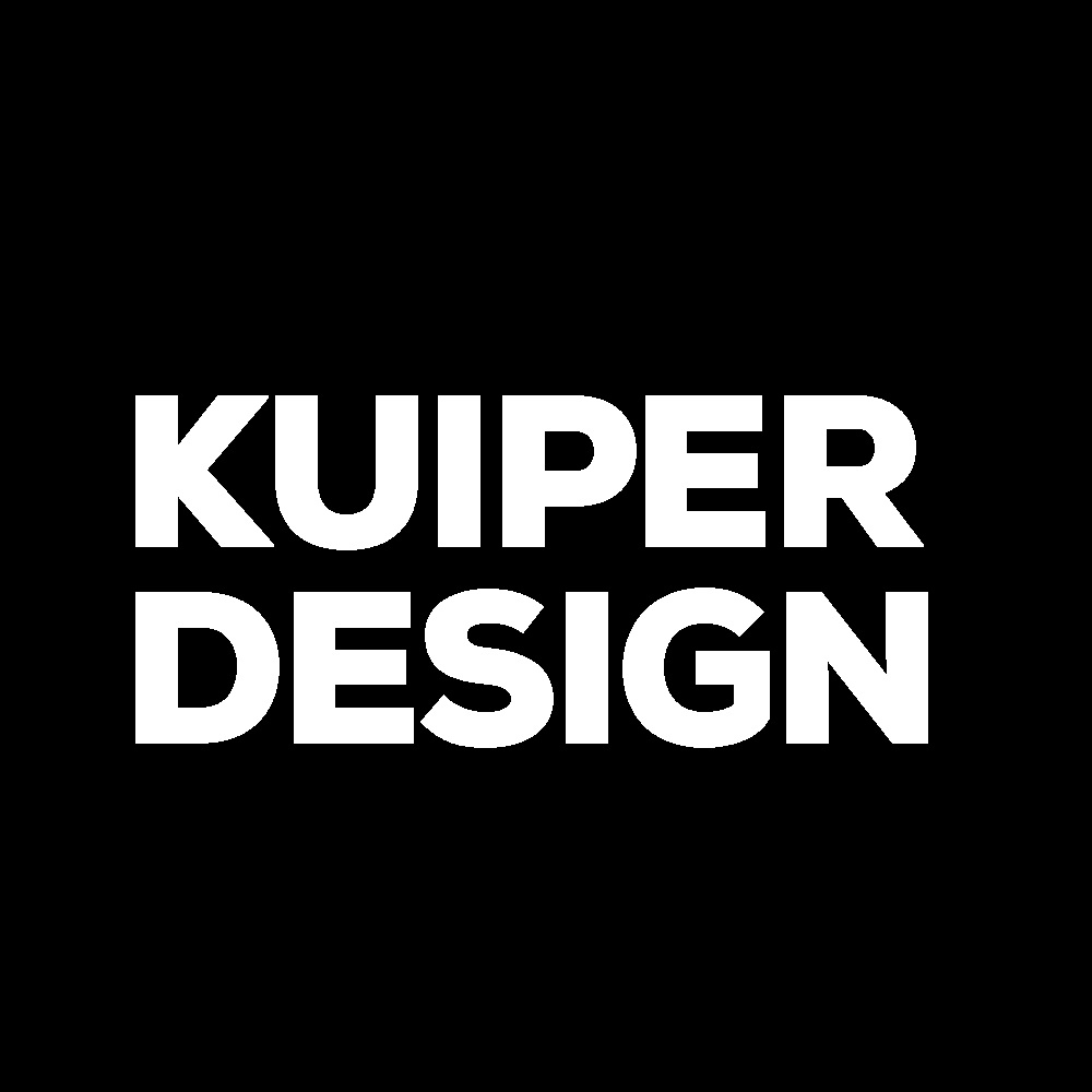 Kuiper Graphic Design